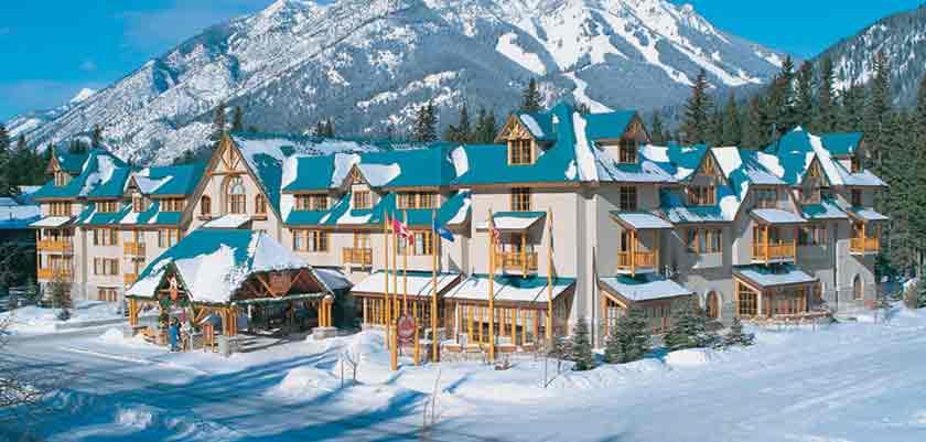 canada_big-3-ski-area_banff_caribou_lodge_exterior.jpg